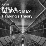 K-Fel, Majestic Max - Memory (Original Mix)