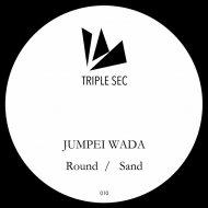 JUMPEI WADA - Sand (Original Mix)