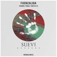 Fuenzalida - Perdido (Original Mix)