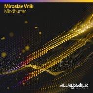 Miroslav Vrlik - Mindhunter (Extended Mix)