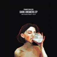 Franco Paulsen - The Dark One (Original Mix)