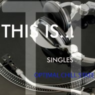 Optimal Chill State - Fifth Force (Original Mix)