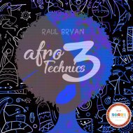 Raul Bryan - Ready Or Not (Original Mix)