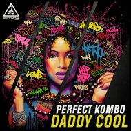 Perfect Kombo - Franky Story (Original Mix)