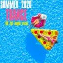 Roma - Summer Ending (Original Mix)