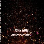 John Wolf - Dancing On The Moon (Original Mix)