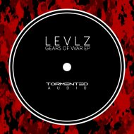 LEVLZ - Gears Of War (Original Mix)