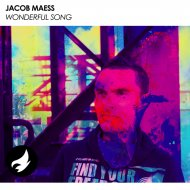 Jacob Maess - Wonderful Song (Club Edit)