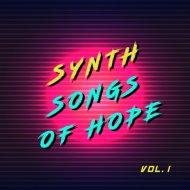 Exiles - Holding You (Original Mix)