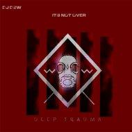 DJ Dew - It\'s Not Over (Original Mix)