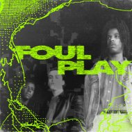 Foul Play - Ragatere (Original Mix)
