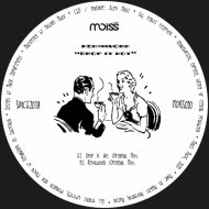 Ken@Work - Drop It Hot (Original Mix)