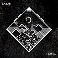 Sabab - Downshift (Original Mix)
