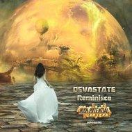 Devastate - Reminisce (Original Mix)