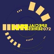 Commodore 69 - Codes (DJ Ze MigL Remix)