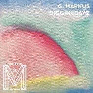 G. Markus - Tite (Original Mix)
