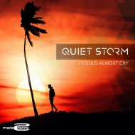 Quiet Storm - I Could Almost Cry (Extended Mix)