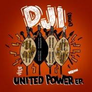 DJI (Digi) - Zulu Dub (Original Mix)