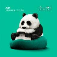 A21 - Printer (Original Mix)