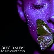 Oleg Xaler - Your Face (Instrumental)