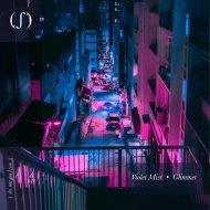 Violet Mist - Visions (Original Mix)