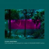 Studio Apartment feat.Joi Cardwell - Club Lonely (Masanori Morita Remix)