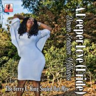Dawn Souluvn Wiliams - A Deeper Love (Pride) (Jerry C. King Souled Out Mix)