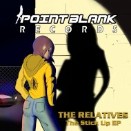 The Relatives - Without Me (Original Mix)