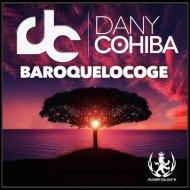 Dany Cohiba - Yali Yali (Original Mix)