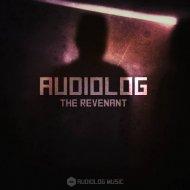 Audiolog - Hell (Original Mix)