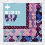 This Culture - After Party (Original Mix)