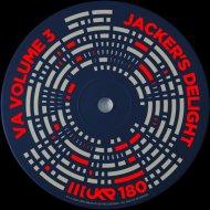 RRKS - Noises In The Attic (Original Mix)