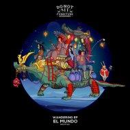 El Mundo - Little Steps Towards The Sun (Original Mix)