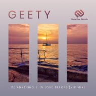 Geety - In Love Before (Halftime VIP Mix)