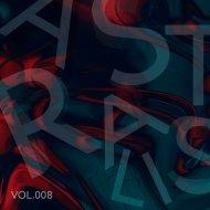 Kash Trivedi - Darkness (Mediant Remix)