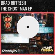 Brad Riffresh - Dad\'s Disco (Radio Mix)