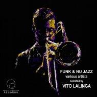 Vito Lalinga (Vi Mode inc project) Feat. Antonello Parisi - What\'s Up (Original Mix)