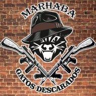 Gatos Descarados - Marhaba (Original Mix)