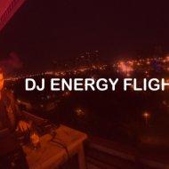 Dj Energy Flight - Балкон (Tech House Mix)