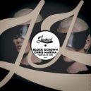 Block & Crown feat. Chris Marina - Your On My Mind (Original Mix)
