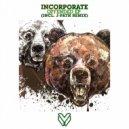 Incorporate - Optic (Original Mix)