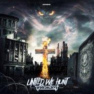 Iridium - Haunted (Original Mix)