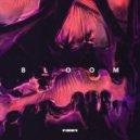 IMANU - Bloom (Original Mix)