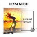 Nizza Noise - Sunshine Reggae (Extended Mix)