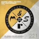 Rogerio Lopez & Tim Porta feat. Julie McKnight - Home (Sebb Junior Extended Remix)