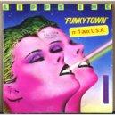 Lipps Inc. - Funkytown (Carlos Fas & Vicente Fas 2020 Remix)