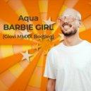 Aqua - Barbie Girl (Giovi MMXX Bootleg)