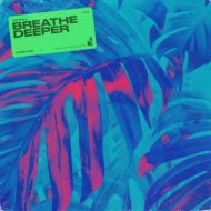 Tame Impala - Breathe Deeper (Hoodboi Remix)