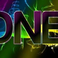 DJ Vogan - We Are The Energy ()