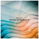 Melchi - See You Tomorrow (Original Mix)